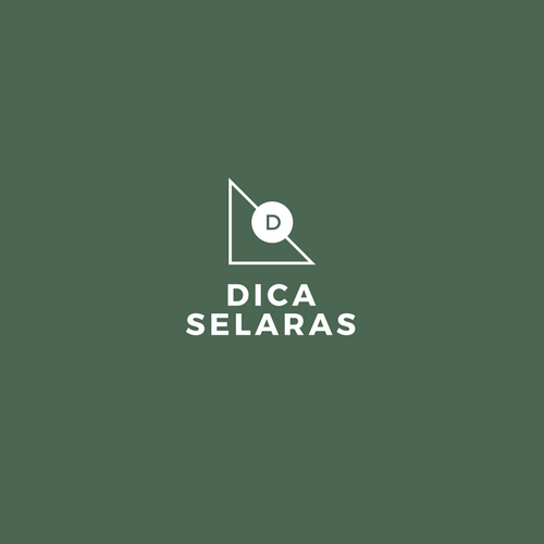 dica selaras- Jasa Design and Build Indonesia