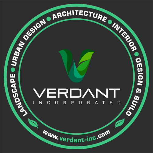 Verdant Incorporated