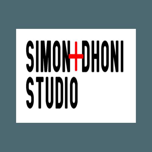 Simon+Dhoni Studio- Jasa Arsitek Indonesia