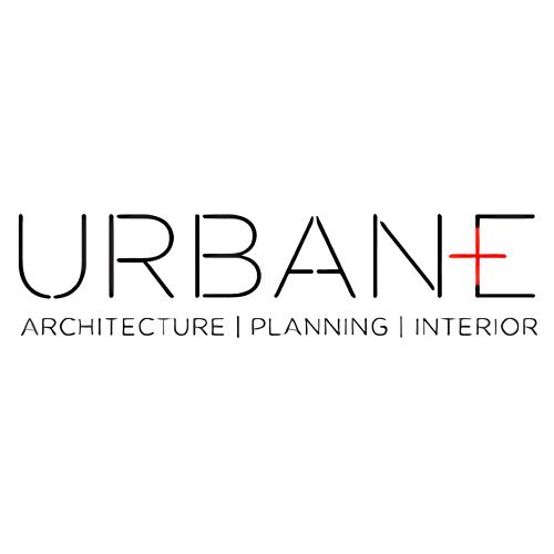 PT. Urbane Indonesia- Jasa Arsitek Indonesia