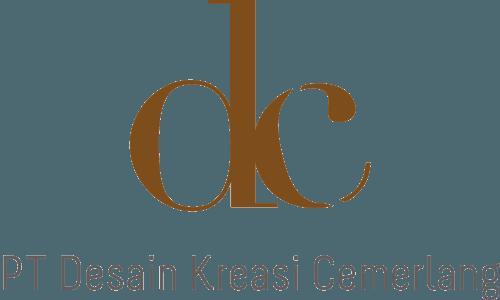 PT. DESAIN KREASI CEMERLANG- Jasa Arsitek Indonesia