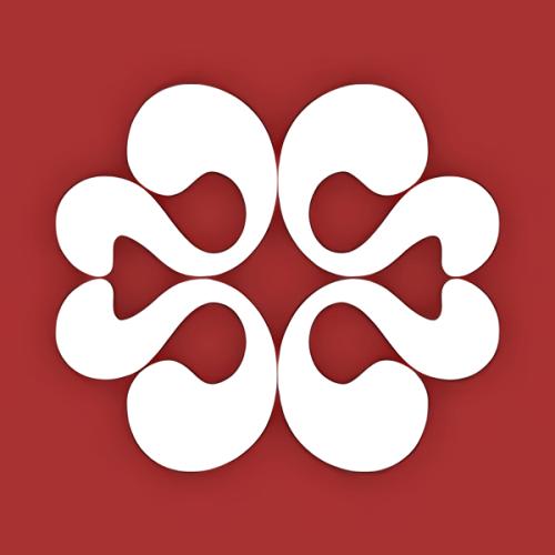 Desaindua Consultant 360- Jasa Kontraktor Indonesia