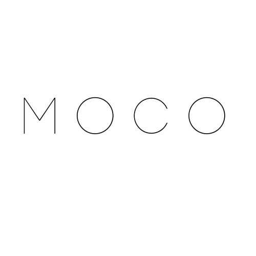 Moco Design Studio