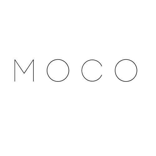 Moco Design Studio- Jasa Interior Desainer Indonesia